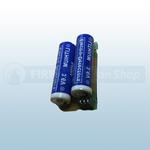 EDA Zerio Plus Q670 Replacement Battery