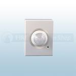 EDA Zerio Plus A6060 Radio LED Beacon