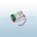 EDA Zerio Plus Q620 Replacement Battery
