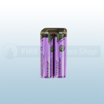 EDA Zerio Plus Q690 Replacement Battery
