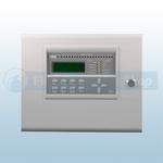 EDA Zerio Plus Z5008 8 Zone Fire Control Panel