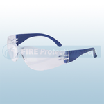 Everson Safety Spectacles