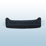Vented Safety Helmet Sweatband