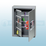 High Security Key Safe -  CE/40 - Electronic Lock