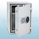 Firebrand Safe Electronic Lock Size 2