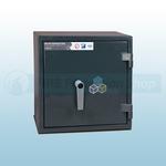 Firesec 10/60 - Key Lock - Size 1