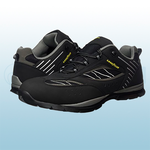 Goodyear GYSHU1512 S1P/SRA/HRO Safety Shoes