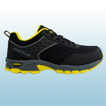 Goodyear GYSHU1532 S1P/SRA/HRO Athletic Safety Shoes