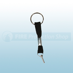 Euro Stopper STI-E009 Servicing Pin