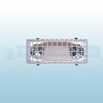 STI Emergency Light Cage STI-9703