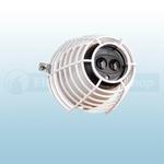 STI Smoke Beam Damage Stopper for Fireray 5000 Beam STI-9840