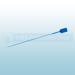 FireChief Blue Megaseal Extinguisher Seal