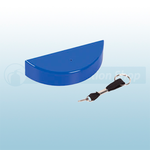 Universal Stopper STI-CKS001-B Replacement Blue Sounder Unit