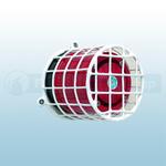 STI Beacon & Sounder Cage STI-9615
