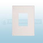 STI-1314 Universal Stopper Backplate