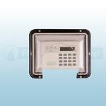 STI Snooper Clear Stopper - STI-7504