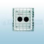 STI Smoke Beam Damage Stopper for The FirebeamTM STI-9861