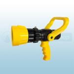 Attack 100 Pro Fire Nozzle