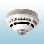 Gent S4-720 Heat Sensor