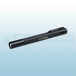P4 LedLenser Pen Torch
