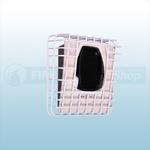 STI Smoke Beam Cage STI-9706