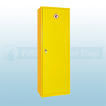 1830 x 610 x 457mm Dangerous & Flammable Substance COSHH Storage Cabinet
