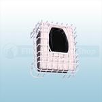 STI Smoke Beam Cage STI-9707
