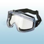 Comfort Fit Goggles