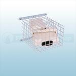 STI Smoke Beam & External Lighting Cage STI-9625