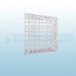 STI External Lighting & CCTV Cage STI-9729