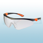 Roma Safety Spectacles