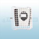 STI Smoke Beam Damage Stopper for Fireray 5000 Controller STI-9841