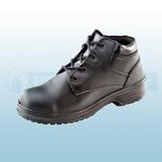 Ladies Chukka Boots