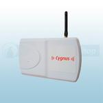 Cygnus AUTODI03 GSM Auto Dialler