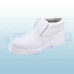 Micro-Fibre Boots