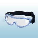 Narrow Fit Goggles