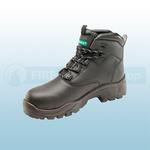 Non-Metallic PUR Boots