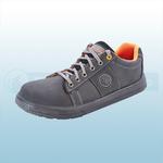 Dual Density Sneaker Trainers