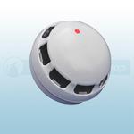 Fike 204-0003 Twinflex Multipoint ASD Detector & Base