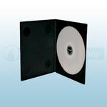 Fike 505-0040 OSP / PC TwinflexPro Programming Software
