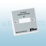 Fike 600-0092 Twinflex Remote Indicator