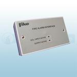 Fike 802-0006 Twinflex Input / Output Relay Module