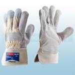 High Quality Chrome Rigger Gloves