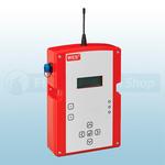 Wes+ GSM Base Station