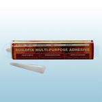 Buildfix Multi-purpose Flexible Building Adhesive
