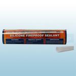White Silicone Sealant (310ml)