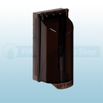 STI Bopper Smoke Finish Stopper for Keyless Lock - STI-6521-S