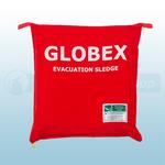 Globex Evacuation Sledge (GES1)