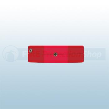 STI-6255 Fire Extinguisher Mini Theft Stopper 2